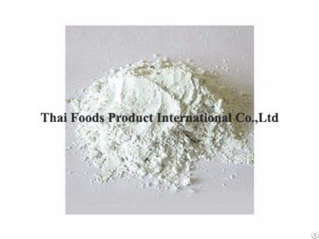 Mixed Phosphate For Fillets And Shrimps