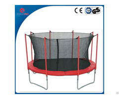 Createfun Wholesale Bungee Trampoline For Sale