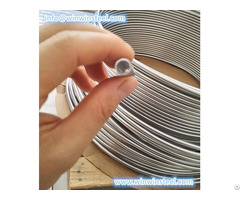 Stainless Steel Pipe Coil Or Tubing For Watering System
