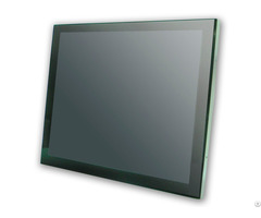 Kapazitiv POS Touchmonitor Keetouch 19 open Frame
