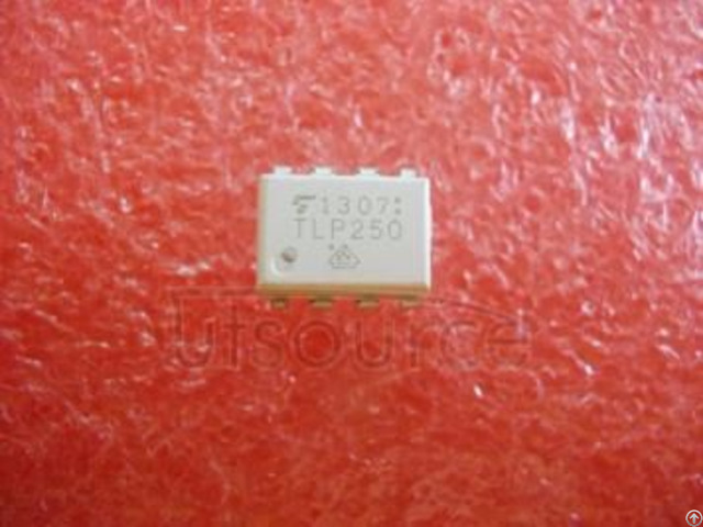 Utsource Electronic Components Tlp250
