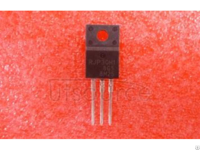 Utsource Electronic Components Rjp30h1