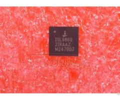 Utsource Electronic Components Isl98602iraaz