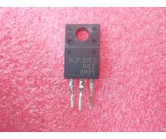Utsource Electronic Components Rjp30e2 600v