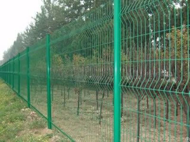 Epoxy Coated Steel Wire