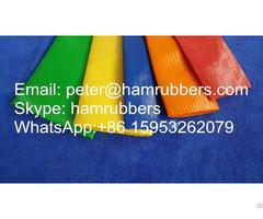 Pvc Material Layflat Hose