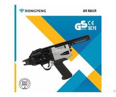 Rongpeng C Hog Ring Nailer Sc7e