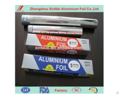 Diamond Aluminium Foil For Food Packing From Factory
