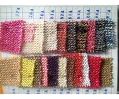 Pp Cloth Fabric With Competitive Price