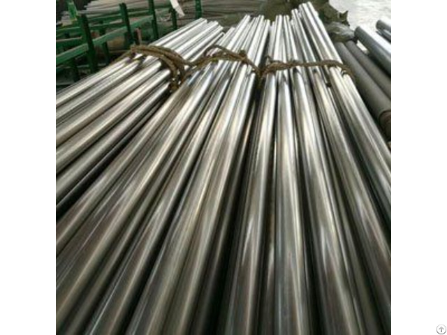 Ansi B36 19 Welded Pipe Astm A312 Tp309s