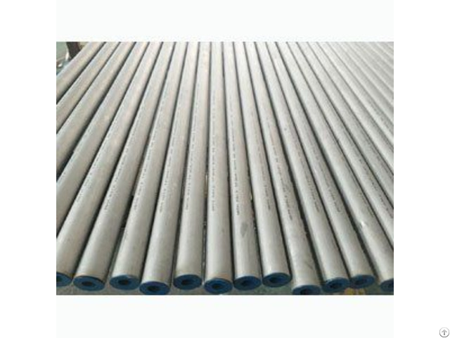 Ansi B36 19 Seamless Pipe Astm A312 Tp304