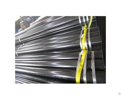 Api 5l Grade B Seamless Pipe 4in Sch 40 6 Meters