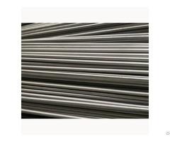 Seamless Tube Astm A269 N08904 Size 12 7 X 6000