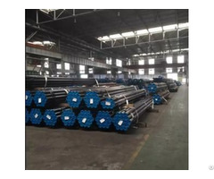 Seamless Carbon Steel Pipe Api 5l Gr B Sch 40