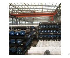 Asme B36 10 Seamless Pipe 12m 6 Inch