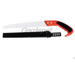 Pruning Saw Supplier
