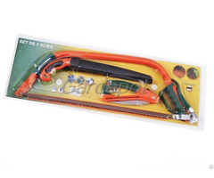 Bow Saw Supplier