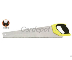 Hand Saw Supplier