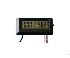 Kl 0253 Online Ph And Ec Monitor