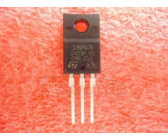 Utsource Electronic Components 13nm60n