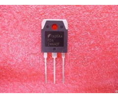 Utsource Electronic Components Fda24n40f