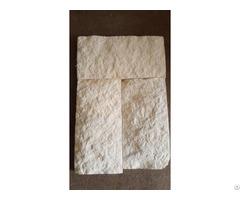Tura Limestone Egyptian Marble Supplier Cidg