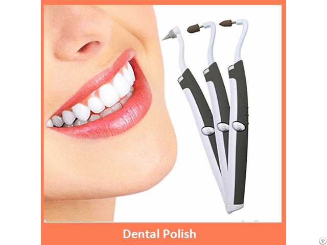Dental Polish