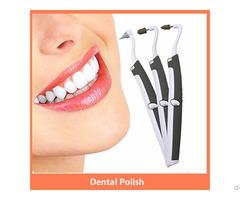 Dental Polish