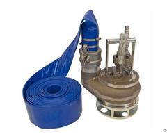 Hycon Hydraulic Water Pump