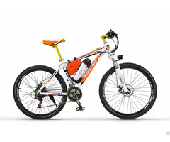 Electric Bike Bicycle