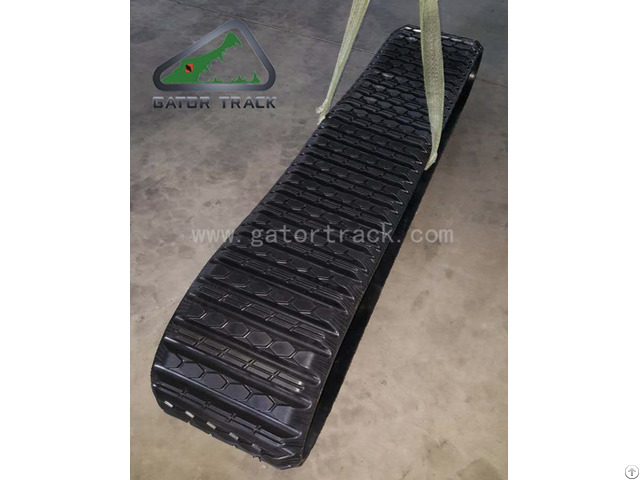 Asv Rubber Tracks