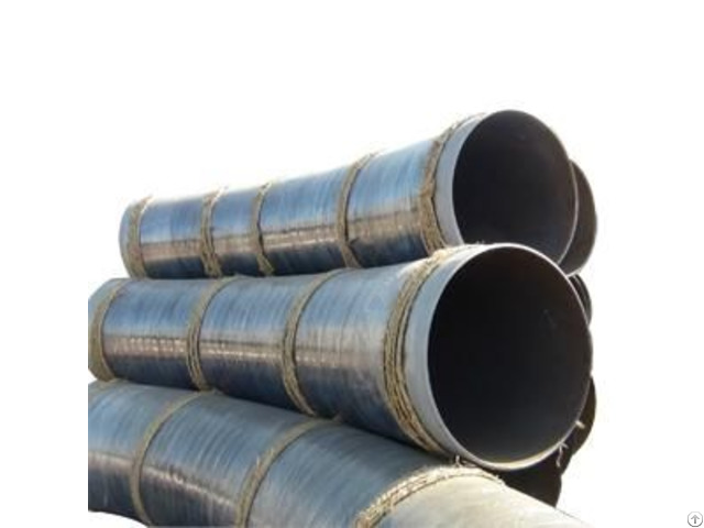 Api5l X60 A860 Wphy 60 Pipe Bends R=5d Asme B16 49