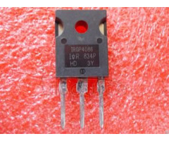Utsource Electronic Components Irgp4086