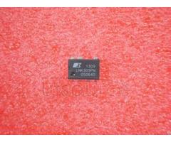 Utsource Electronic Components Lnk305pn