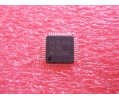 Utsource Electronic Components As19 H1g