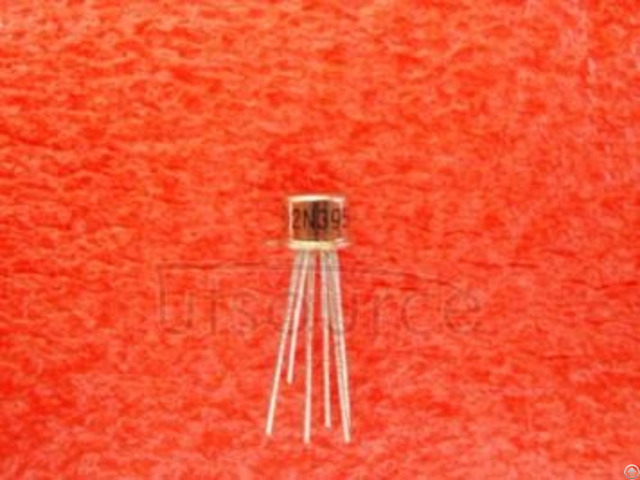 Utsource Electronic Components 2n3958
