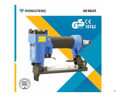 Rongpeng Wide Crown Stapler 1013j