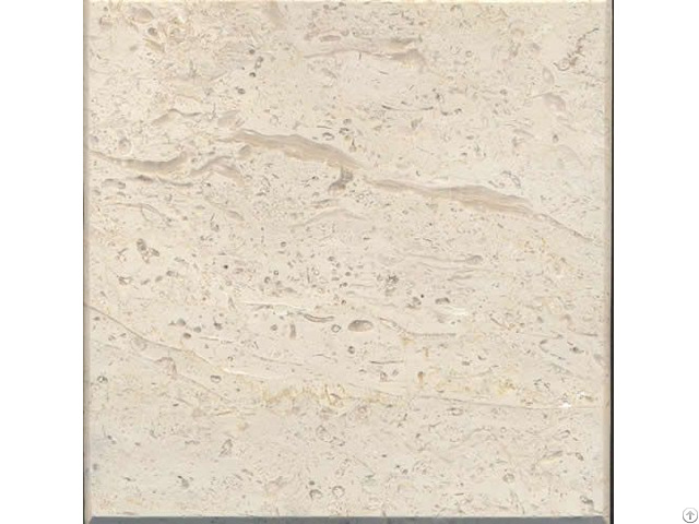 Felitto Marble Beige Flooring Tiles Egyptian Exporter