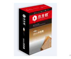 Tile Adhesive Pro C2 For Stick Tiles