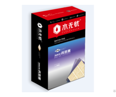 Cement Tile Adhesive