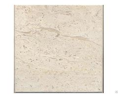 Felitto Marble Beige Flooring Tiles Egyptian Exporter