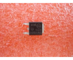 Utsource Electronic Components Ngd8201n