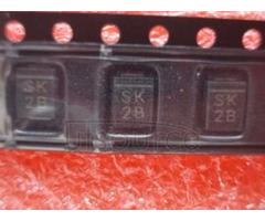Utsource Electronic Components Sk2b