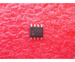 Utsource Ic Electronic Components Spc7011f