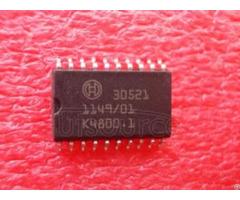 Utsource Electronic Components 30521