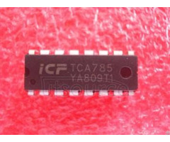 Utsource Electronic Components Tca785