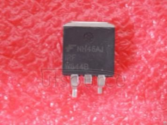 Utsource Ic Electronic Components Irfw644b