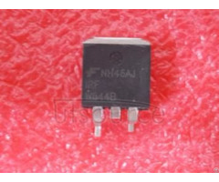 Utsource Ic Electronic Components Irfw644b