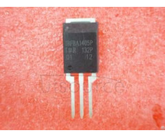Utsource Ic Electronic Components Irfba1405p