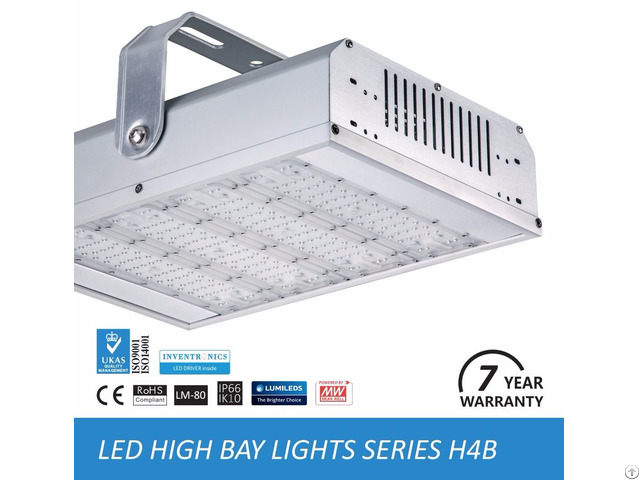 Cheap Led High Bay Lighting, Led Low Bay Lighting